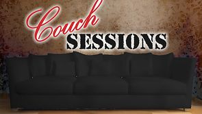 couch_sessions