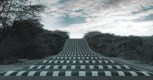 speed-bumps-continuous